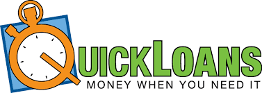 How Easy is it to Get a Quick Loan?