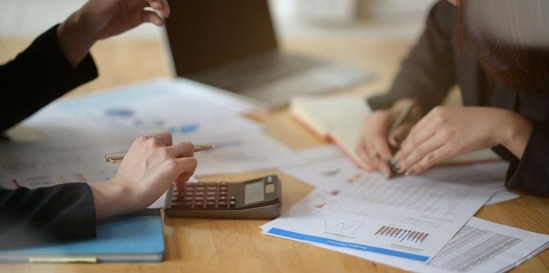 Best Tax Accountants in Mornington Area