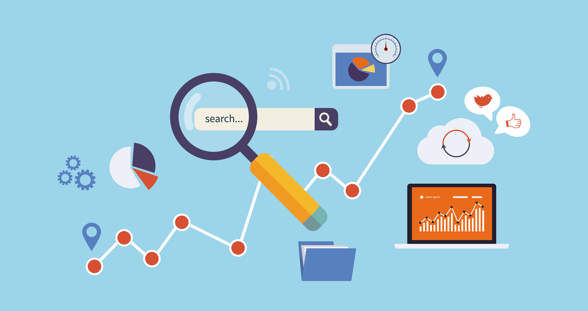 Technical SEO Issues Faced by Central Coast Businesses